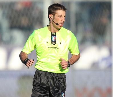 Davide Massa