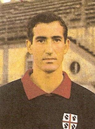 Sergio Bertola