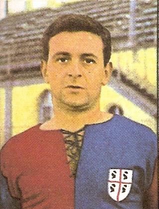 Renzo Cappellaro