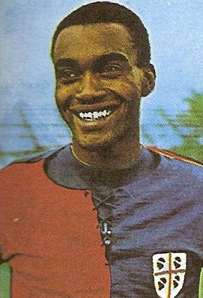 Felix Alberto Gallardo