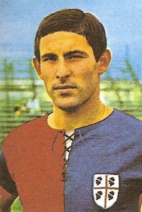 Ricciotti Greatti