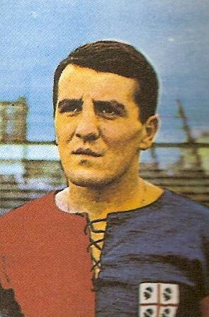 Giuseppe Longoni