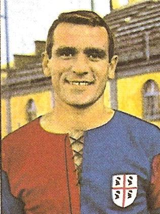 Mario Martiradonna