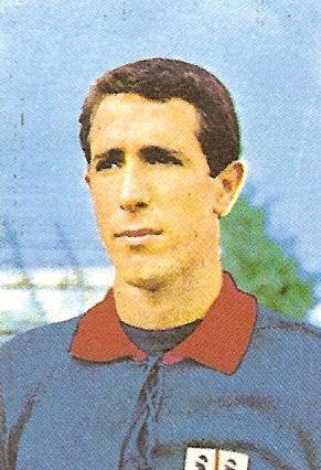 Pietro Pianta