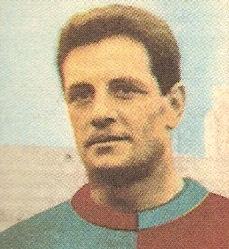 Danilo Torriglia