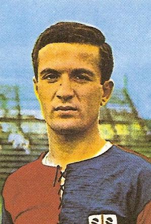 Raffaello Vescovi