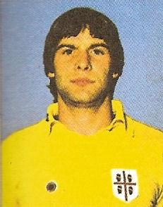 Enzo Bravi