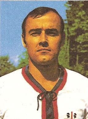 Mario Brugnera