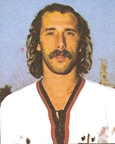 Francesco Casagrande
