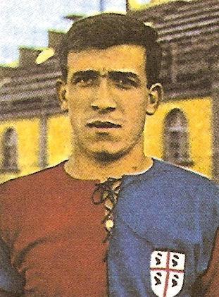 Pier Luigi Cera