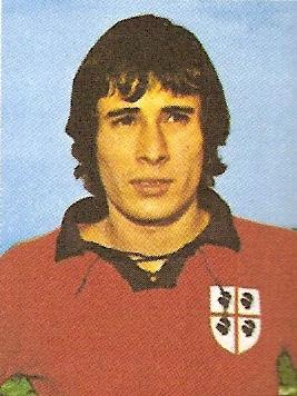 Renato Copparoni