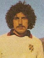 Giovanni Carlo Ferrari
