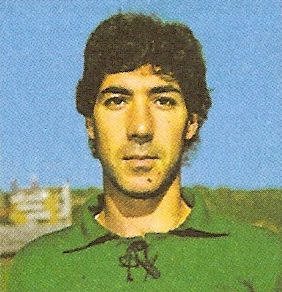 Daniele Goletti