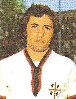 Silvio Longobucco