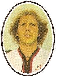 Guido Magherini