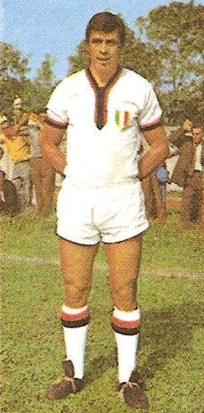 Corrado Nastasio