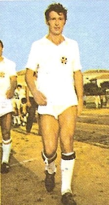 Adriano Novellini
