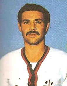 Carlo Osellame