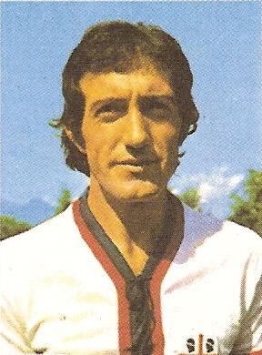 Fabrizio Poletti