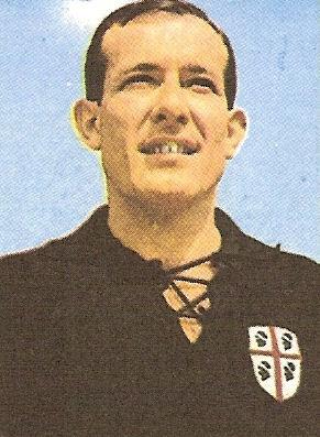 Adriano Reginato