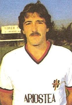 Maurizio Restelli