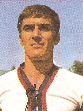 Giuseppe Tomasini