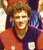 Roberto Barozzi