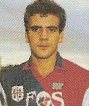 Roberto Bergamaschi