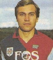 Lucio Bernardini