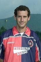 Renato Buso