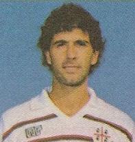 Angelo Conca