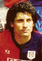 Guglielmo Coppola