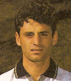Carlo Cornacchia