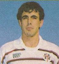Antonio Crusco