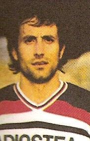 Danilo Pileggi