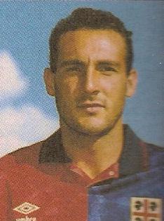 Vittorio Pusceddu