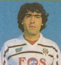 Giovanni De Rosa