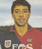 Giampaolo Montesano