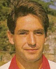 Michele Fadda