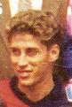 Gianluca Pacioni