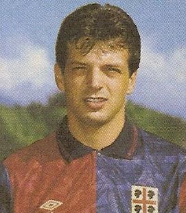Jose' Herrera