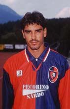 Daniele Berretta