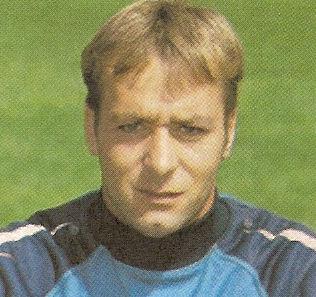 Marco Pascolo