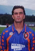 Maurizio Franzone