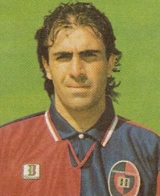 Vincenzo Mazzeo