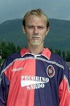 Davide Fontolan