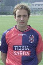 Sebastiano Pinna