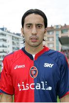 Andrea Capone