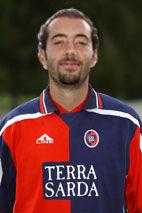 Christian Bucchi