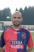 Alessandro Colasante
